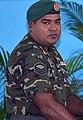 Hussain Ali Maldives.jpg
