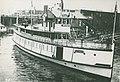 Hyak launching 1909.jpg