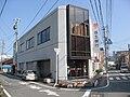 Hyakogo Toba.jpg
