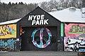 Hyde Park Osnabrück2.jpg