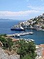Hydra island - panoramio - dims321 (2).jpg