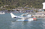 Hydroplane in Picton Harbour.jpg