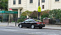 Hyundai Azera (US) (6435402383).jpg