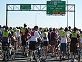 I-5, Providence Bridge Peddle, 2005. (10488399383).jpg