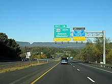Interstate 70 - Wikipedia