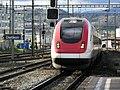 ICN beim Bahnhof Dietikon 2012-04-20 18-36-26 (P7000).JPG