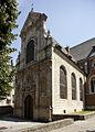 ID2043-0016-0-Brussel, Magdalenakerk-PM 50755.jpg