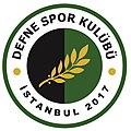 IDSK Logo.jpg