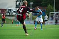 IF Brommapojkarna-Malmö FF - 2014-07-06 18-09-00 (7723).jpg