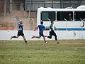 II Torneio Nordestino de Rugby 7-a-side (3016513602).jpg