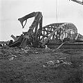 IJsselbrug (verkeersbrug), Bestanddeelnr 900-5166.jpg
