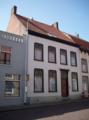 IJzendijke - Landpoortstraat 1.png