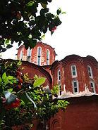 IMG 1292-20070424-koutloumousiou-monastery-a