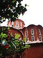 IMG 1292-20070424-koutloumousiou-monastery-a.JPG