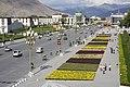 IMG 1370 Lhasa Cinese.jpg