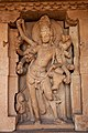 IMG 1706 Durga Temple.jpg