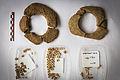 INRAP présentation fouilles Obernai 6000 ans occupation 24 octobre 2013 16.jpg