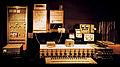 IPEM studio synthesizer (ca.1960-1980) - MIM Brussels (2015-05-30 07.36.09 by chibicode) edit.jpg