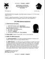 ISN 00084, Ilkham Batayev's Guantanamo detainee assessment.pdf
