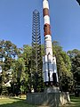 ISRO PSLV (2020) 01.jpg