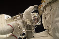 ISS-33 American EVA 04 Sunita Williams.jpg