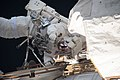 ISS-38 EVA-1 (e) Mike Hopkins.jpg