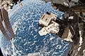 ISS-41 EVA-1 (n) Reid Wiseman.jpg