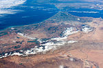 ISS-47 Morocco with Strait of Gibraltar and Spain.jpg