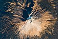 ISS018-E-028898 Summit of Popocatepetl Volcano, Mexico.jpg