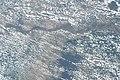 ISS052-E-44709 - View of Venezuela.jpg