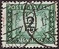 ITA 1947 MiNr0P75 pm B002.jpg