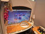ITB2016 Emirates (7)Travelarz.jpg