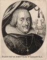 IVAN IV. REY DE PORTVGAL Y ALGARVES - Bibliothèque nationale de France.png