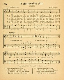 I Surrender All 1896 Gospel Songs of Grace and Glory.jpg