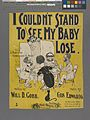 I couldn't stand to see my baby lose (NYPL Hades-608768-1256243).jpg