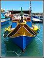 I pescatori di Malta si vestono così - panoramio.jpg