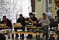 Iberoconf 2013 24.JPG
