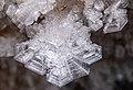 Ice caves crystals 04.jpg