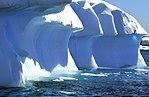 Iceberg erosionado.jpg