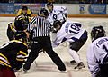 Iceman Team wins 20th anniversary Commanders' Cup game 141212-F-JH697-012.jpg