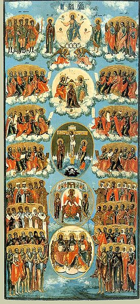 Icon of All Saints (18 c., Tretiakov gallery).jpg