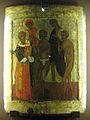 Icon of saints (Sobor Vas. Blazh, 17c.).jpg