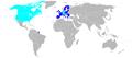 Idioma Tcheco pelo Mundo.PNG