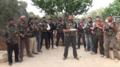 Idlib Martyrs' Brigade.png