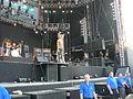 Iggy and the Stooges - Sziget Fesztivál, 2006.08.15 (29).jpg