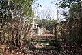 Igi clan Nagashima Cemetery 12.JPG