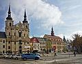Iglau-Jesuitenkirche-Rathaus1.jpg