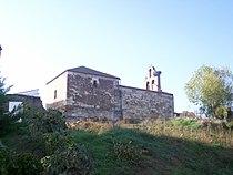 Iglesia de Cabañas..jpg