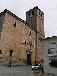 Iglesia de Cebreros.jpg