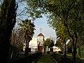 Iglesia de Nuestra Señora del Mar.jpg